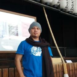 muhammad nawawi - inglés a indonesio translator