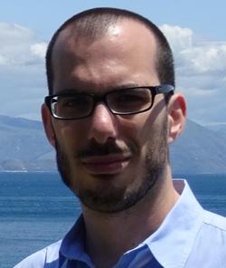 Ιωάννης Γενιτζές - inglés a griego translator