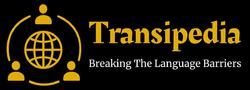 transipedia - hindi al inglés translator