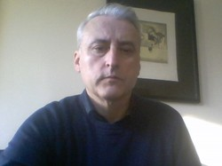 David Toner - neerlandés a inglés translator