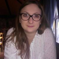 Tanja Paragi - English to Croatian translator