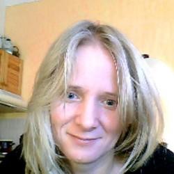 Marie Komurkova - inglés a checo translator