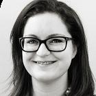 Rachel James - alemán a inglés translator