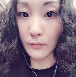 Eunice Baek - koreański > angielski translator