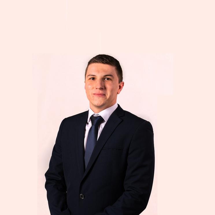 Dumitru Jelavschii - angielski > grecki translator