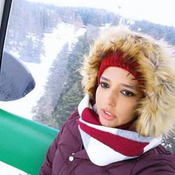 Hanan Elkady - inglés a árabe translator