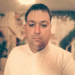 Andrey Cherkasov - angielski > rosyjski translator
