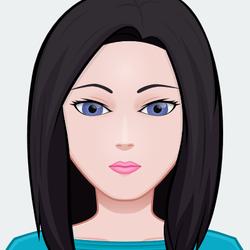 Erica Kim - koreański > angielski translator