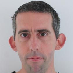 Matthew Dimmock - tailandés a inglés translator