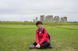 Kelly Ngai - japoński > chiński translator