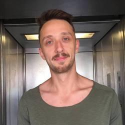 Dmytro Grynov - ukraiński > rosyjski translator