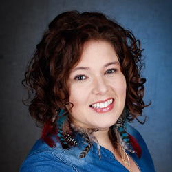 Fabienne Roeleveld - English to Dutch translator