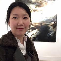 Bomi Lee - angielski > koreański translator