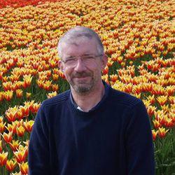 Mogens Snedker - Dutch to Danish translator