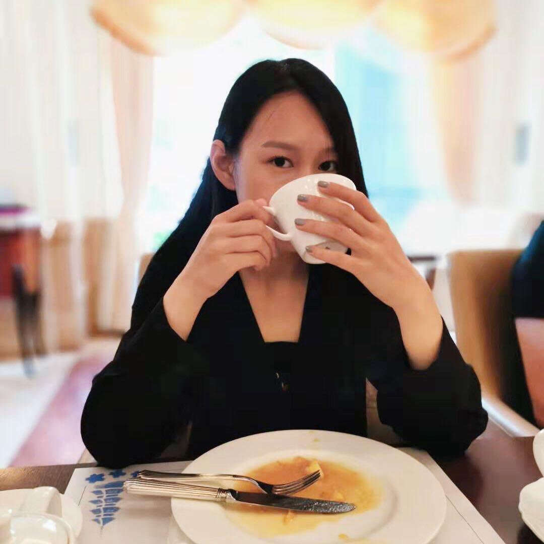 Minjin Lan - inglés a chino translator