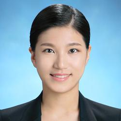 Hanna Yoo - angielski > koreański translator