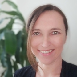 Susanne Creak - inglés a alemán translator