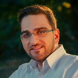 Alaa Habeeb - inglés a árabe translator
