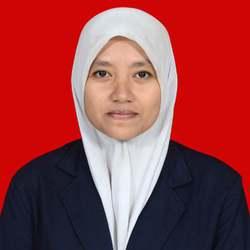 hanifatul ummah - indonezyjski > angielski translator