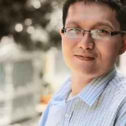 Aloysius Heru Sumarli - inglés a indonesio translator