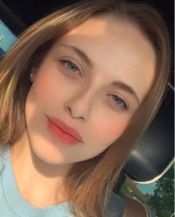 Inha Haytan - ukraiński > rosyjski translator