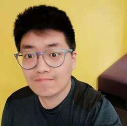 KillianC - chino al inglés translator