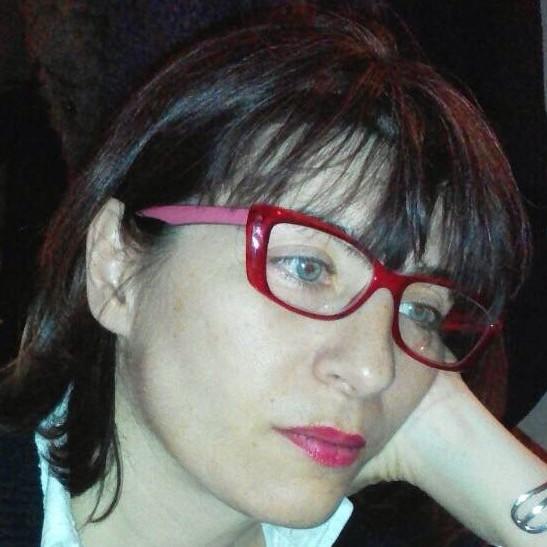 Alena Malinova - czeski > bułgarski translator