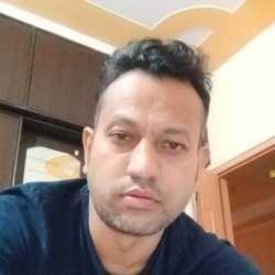 Amit Kumar - inglés a hindi translator