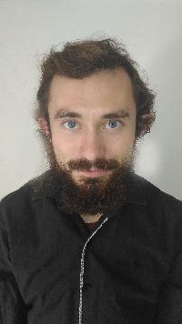 Romm Gregory - English to Russian translator