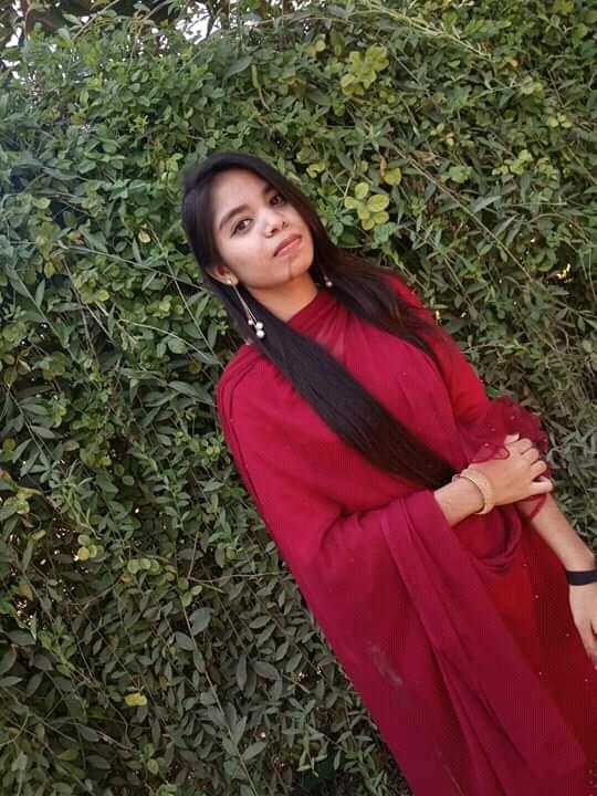 Ferdousi Zannat - English to Bengali translator