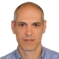 NIKOLAOS ALEXANDROPOULOS - angielski > grecki translator