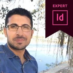Waleed Eseily - English to Arabic translator