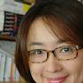 Minjeong Cheon - angielski > koreański translator