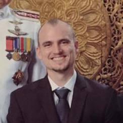 JP Trossel - neerlandés a inglés translator