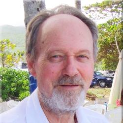 Kjetill Oftedal - neerlandés a inglés translator