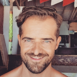 Boris Chrenko - inglés a eslovaco translator