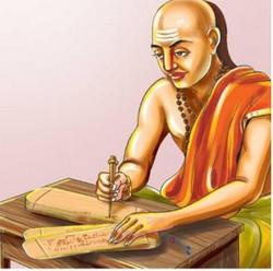 vishalam hari - inglés a malayalamo translator