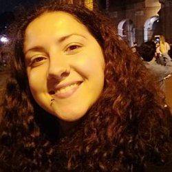 Vassilia Georgiadou - inglés a griego translator