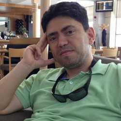 bülent yavas - English to Turkish translator