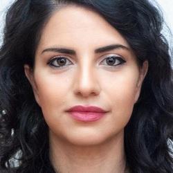 Ruby Domanico - inglés a italiano translator