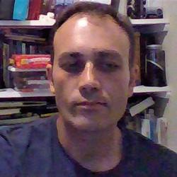 OVIDIU MIHET - inglés a rumano translator
