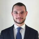 Marco Violato - angielski > włoski translator
