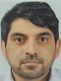 Syed NH Shah - urdu a inglés translator
