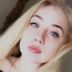 Katya Leontieva - angielski > rosyjski translator
