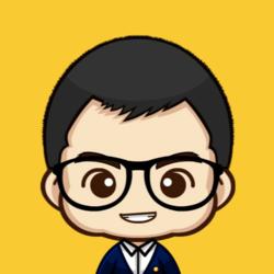Raymond_SY - inglés a chino translator