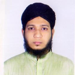 Shuvro Saleh - angielski > bengalski translator