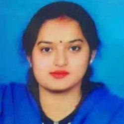 SUPARNA GOSWAMI - hindi > bengalski translator