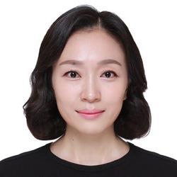 Eunhye Kang - koreański > angielski translator