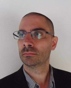 Alessandro Macilenti - inglés a italiano translator