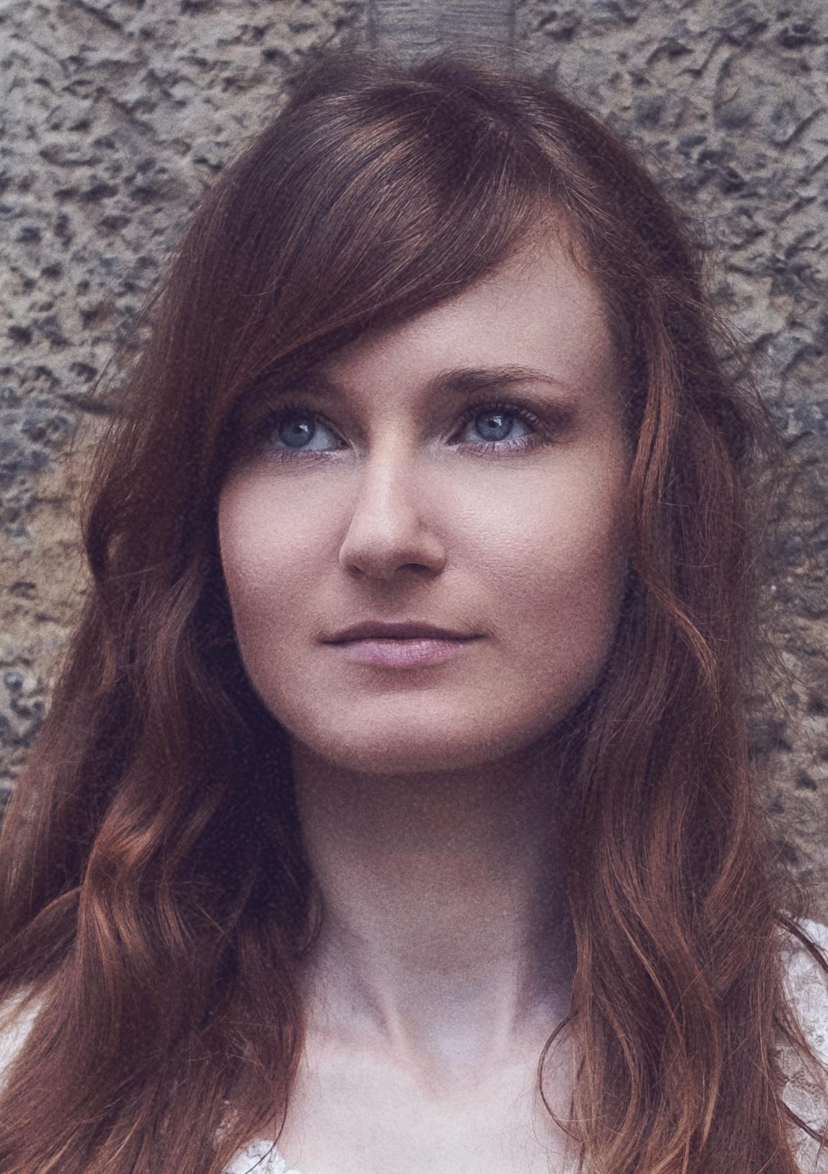 Jana Stupňanová - inglés al eslovaco translator